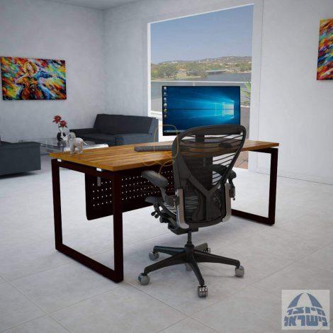 שולחן מזכירה דגם KENDEL