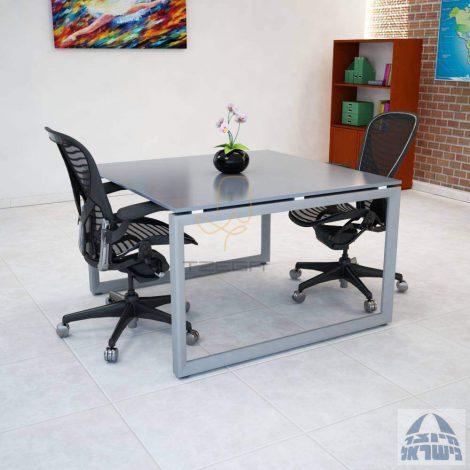 שולחן ישיבות דגם KENDEL