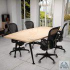 שולחן ישיבות דגם KAYA