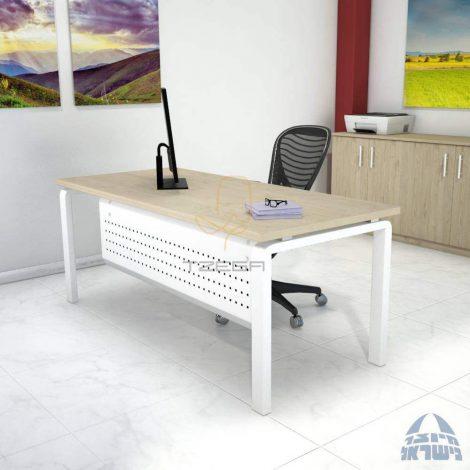שולחן מזכירה דגם NORA